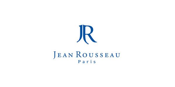 Manufacture Jean Rousseau