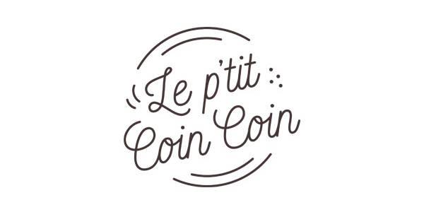 Le p'tit Coin Coin