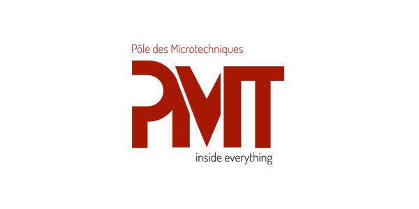 Pôle des microtechniques