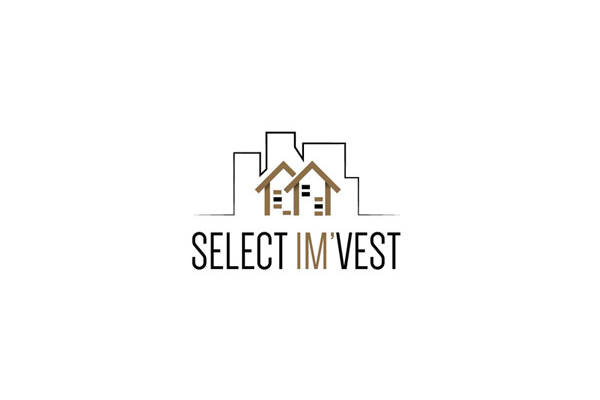 Select Imvest