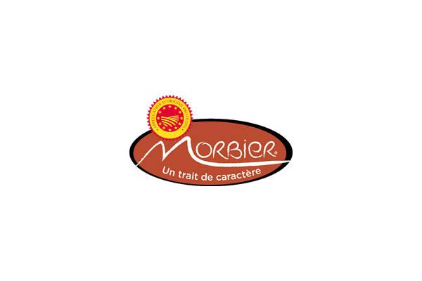 Morbier