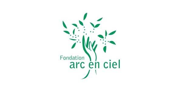Fondation Arc-en-Ciel