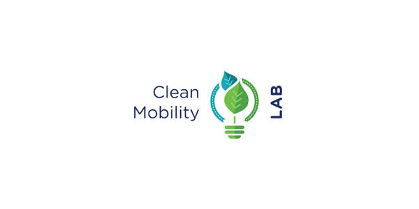 Clean Mobility Lab