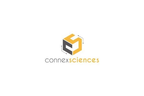 Connexsciences